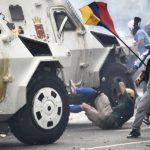 venezuela-manifestante-atropellado-1